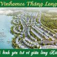 Vinhomes-Thang-Long